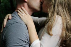 encontro entre casados
