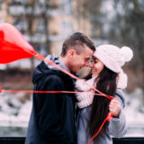 encontros casados