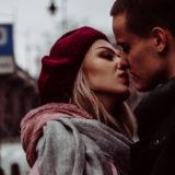 amante secreta