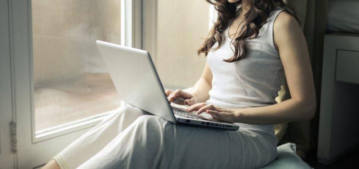 Como conquistar uma mulher casada online