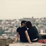 porque queremos trair num casamento feliz