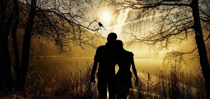 será que o amante perfeito existe?